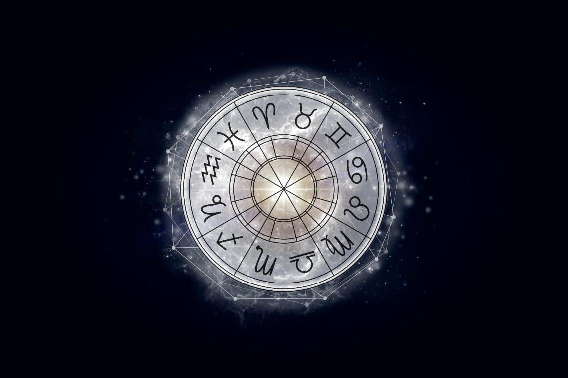 Oroscopo crypto del 29 marzo 2021