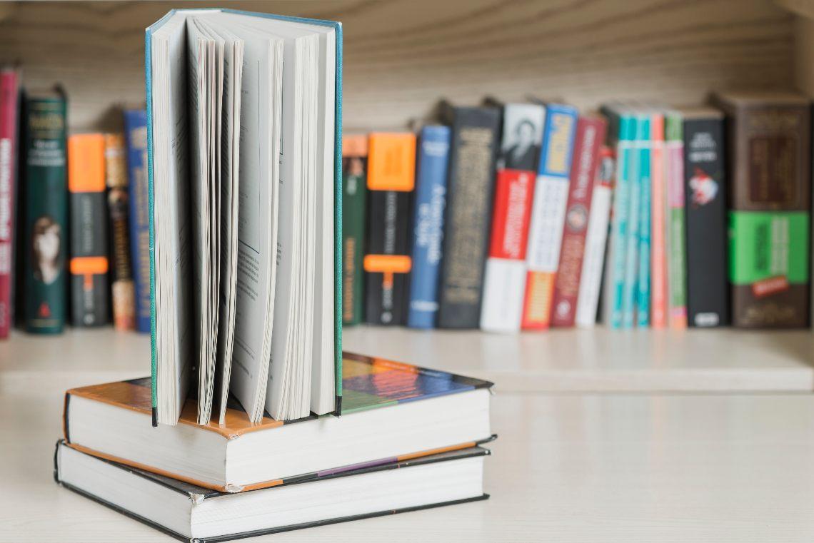 Mastering NFT – Il primo libro sugli NFT disponibile su Amazon