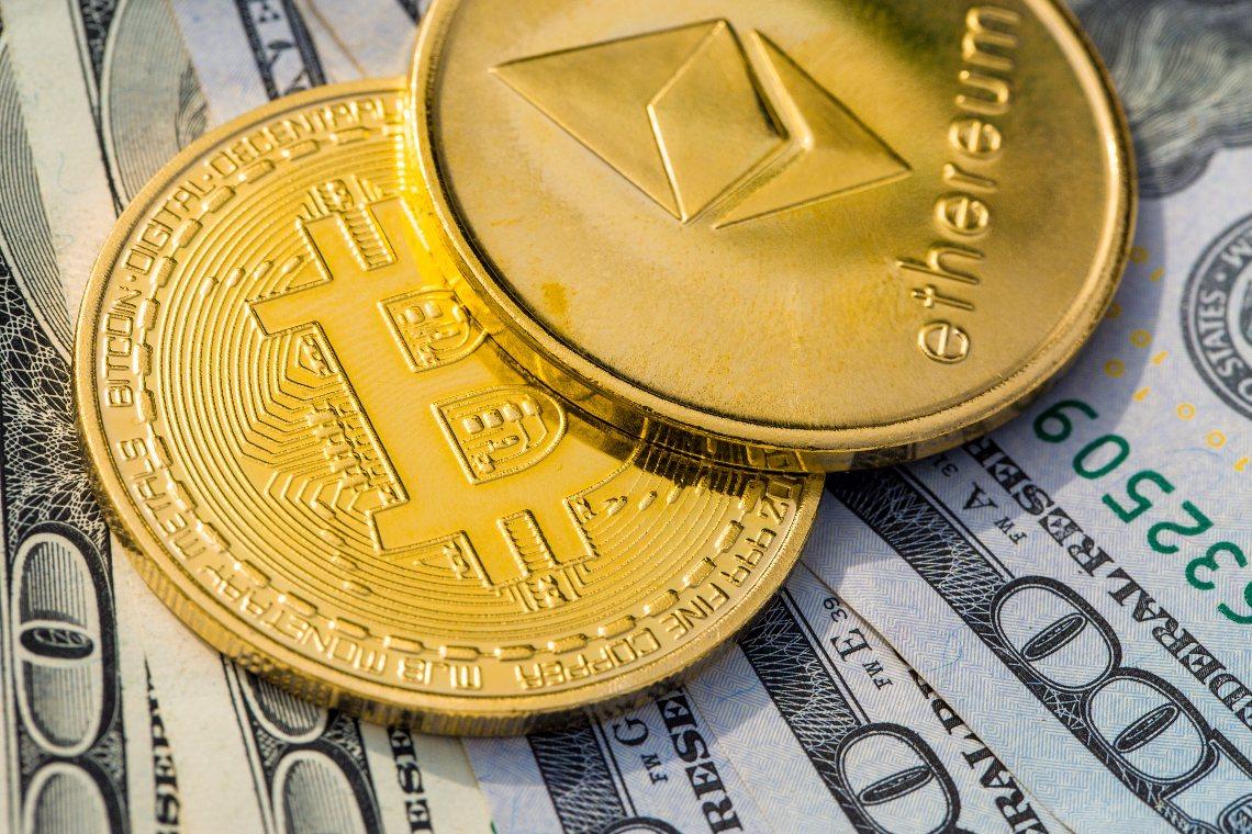 Meitu, l'app cinese investe in Bitcoin ed Ethereum