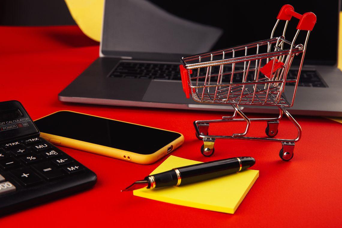 NFT: come scegliere la propria piattaforma per vendere e comprare