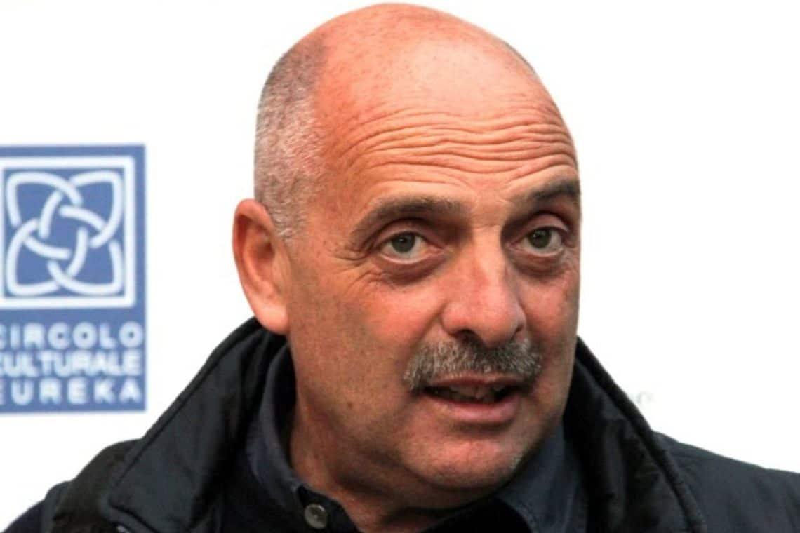 Paolo Brosio si sta arricchendo con Bitcoin Code?