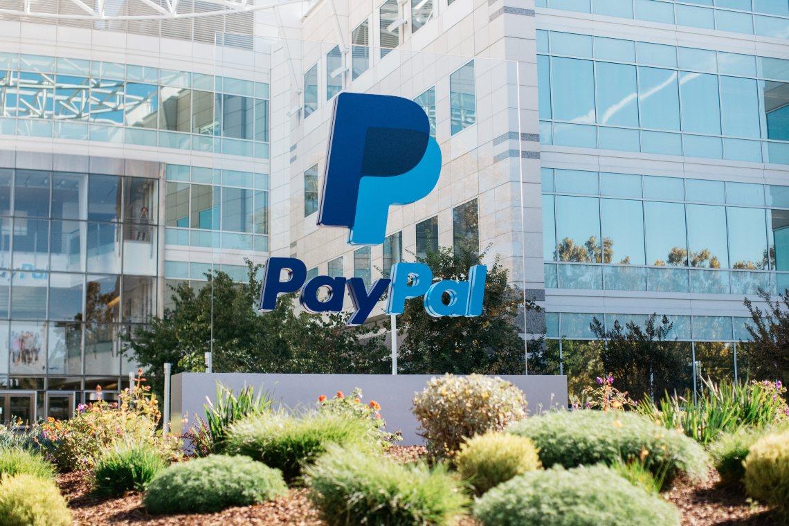 Paypal: adesso si può pagare in Bitcoin