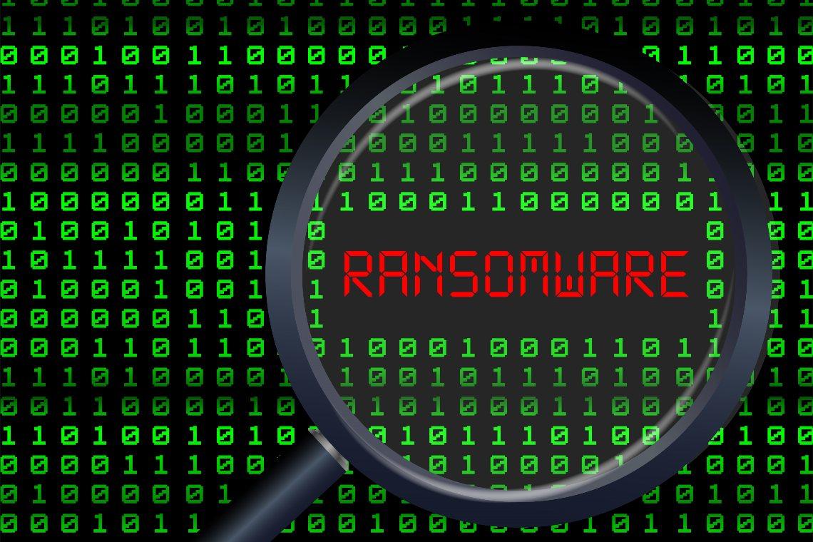 Chainalysis: un report sul NetWalker ransomware