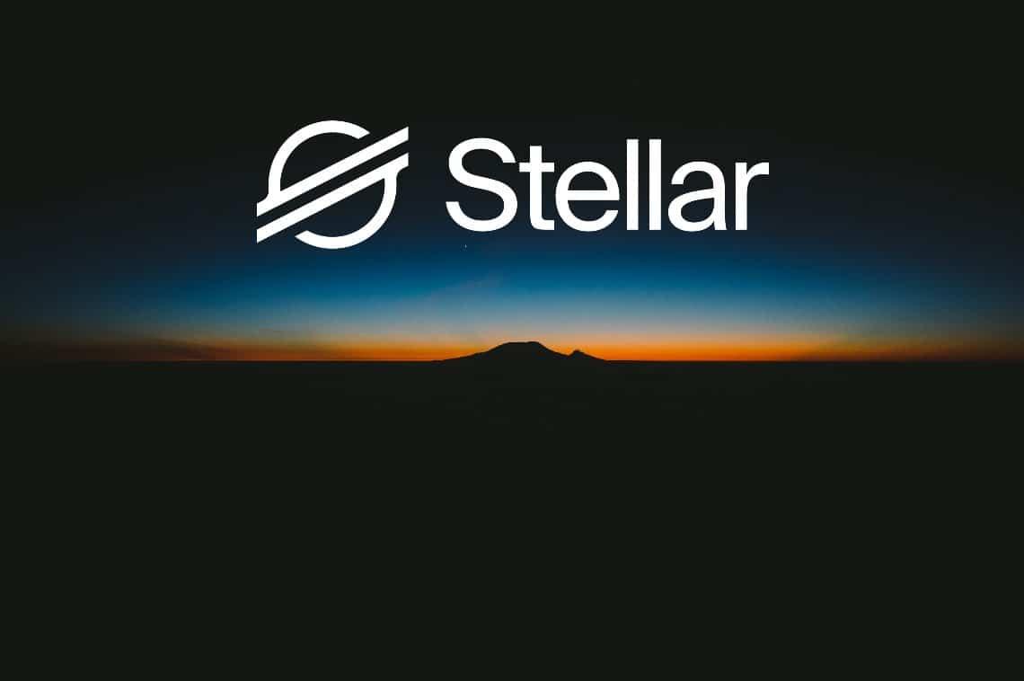 Stellar realizza Horizon 2.0. adattabile a più casi d'uso