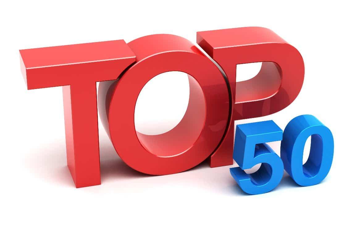 11 crypto Unicorni in Svizzera: il report del CV VC Top 50