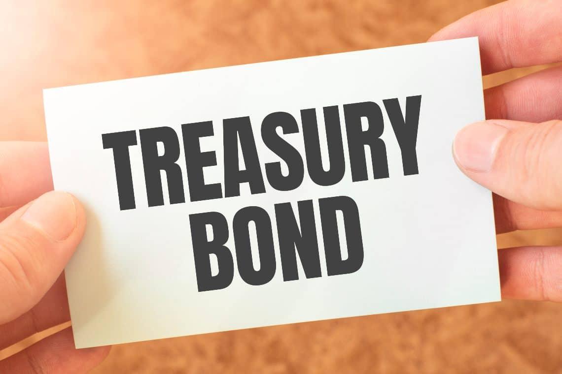 Titoli di Stato USA a 10 anni e tassi di interesse: cosa sono
