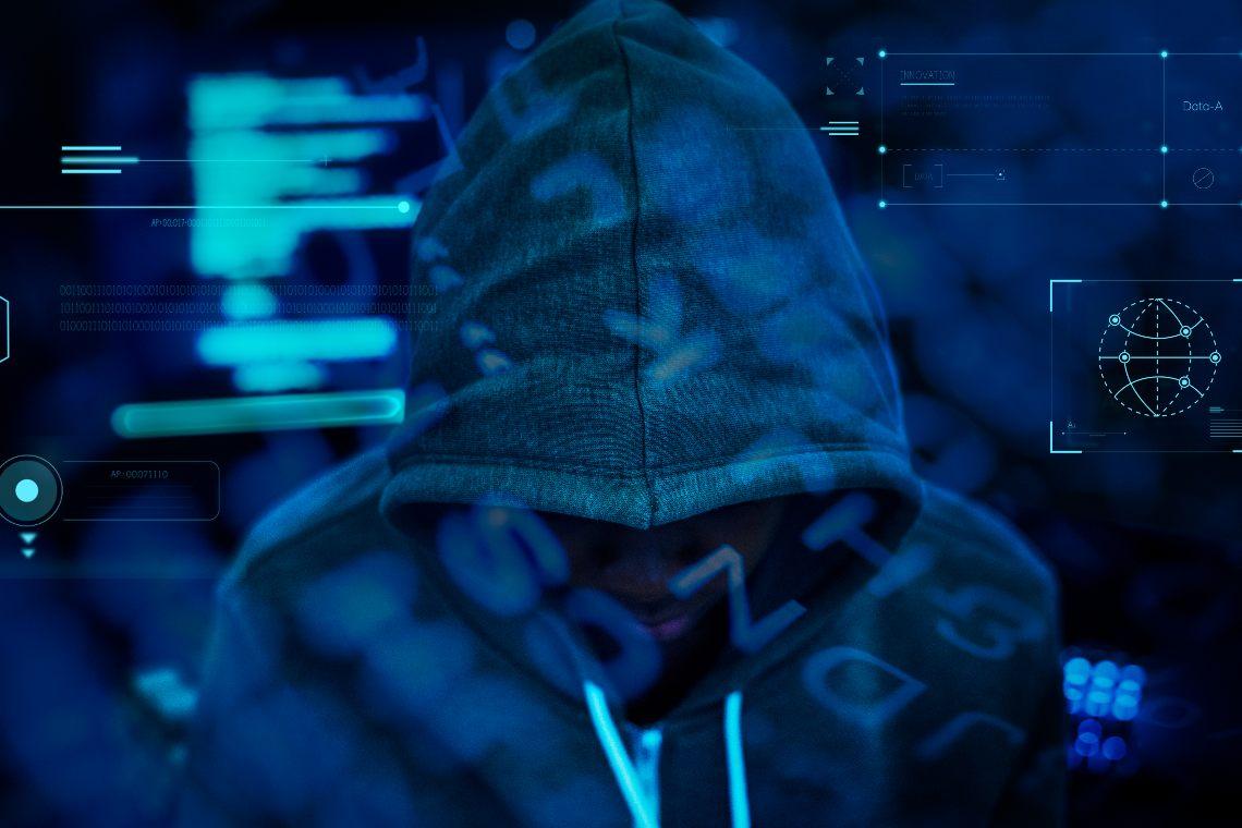 Hack di Twitter: 3 anni di carcere per la truffa bitcoin