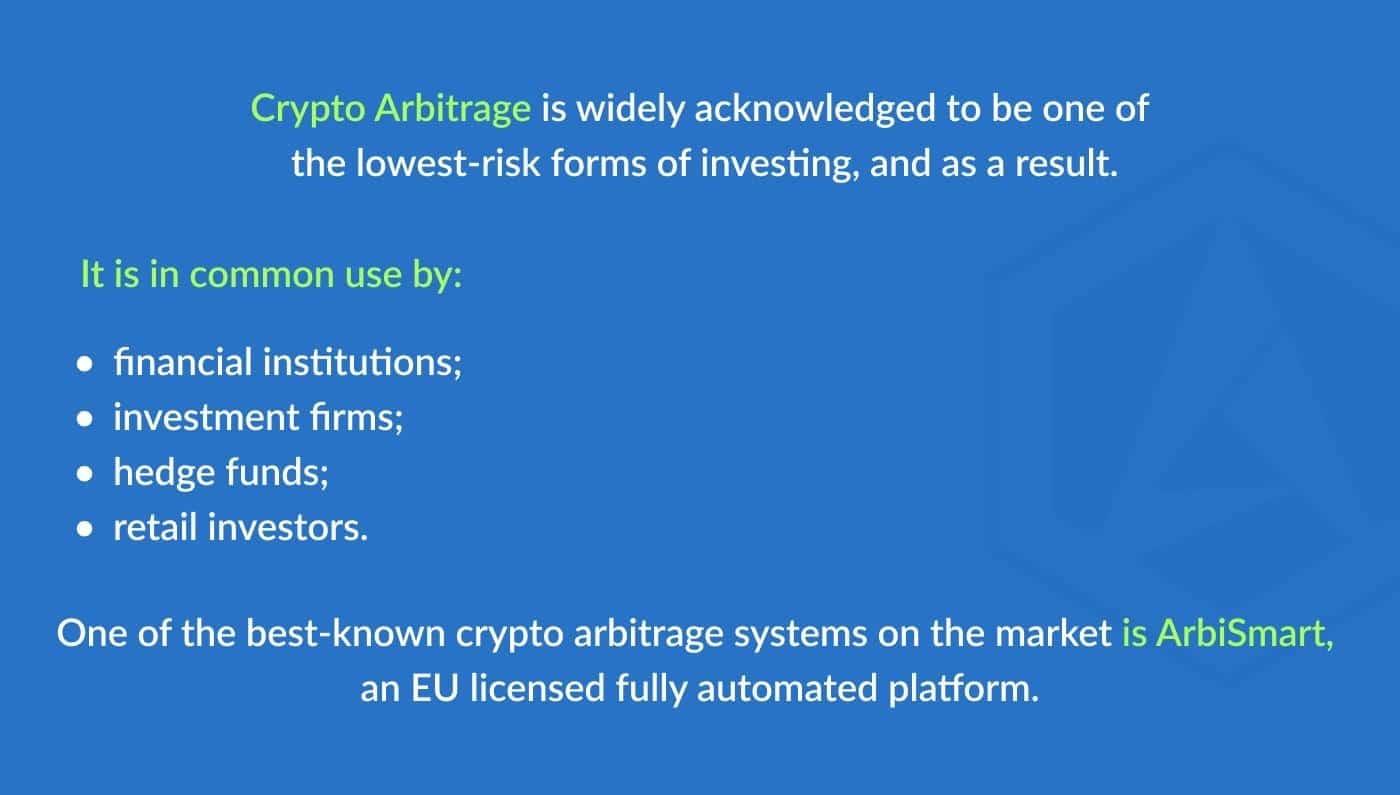 cattiva idea di investimento bitcoin posso investire bitcoin ora ricevere soldi