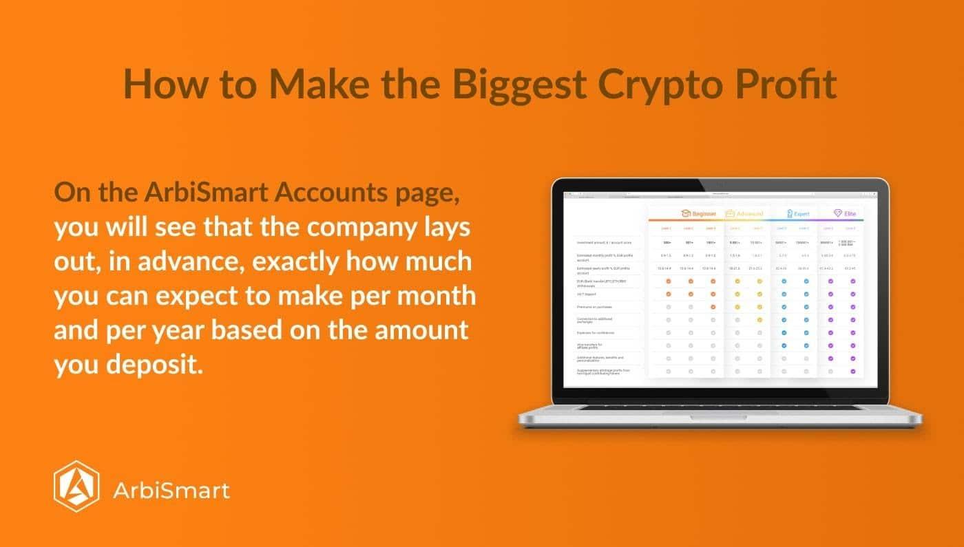 commercio btc per coinbase ltc best modo per scambiare bitcoin uk