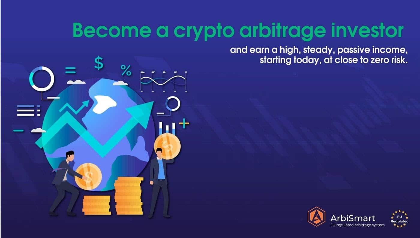 Bitcoin trading macd