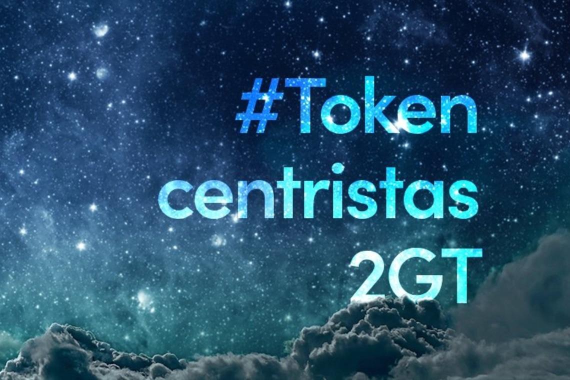 2GT su Uniswap: come è andato il lancio del token di 2gether?