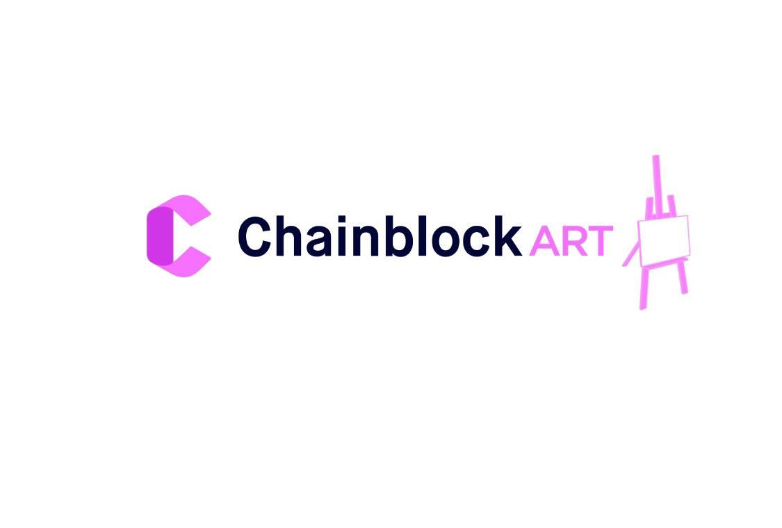 """Chainblock inaugura """"ART"""", la piattaforma italiana degli NFT"""