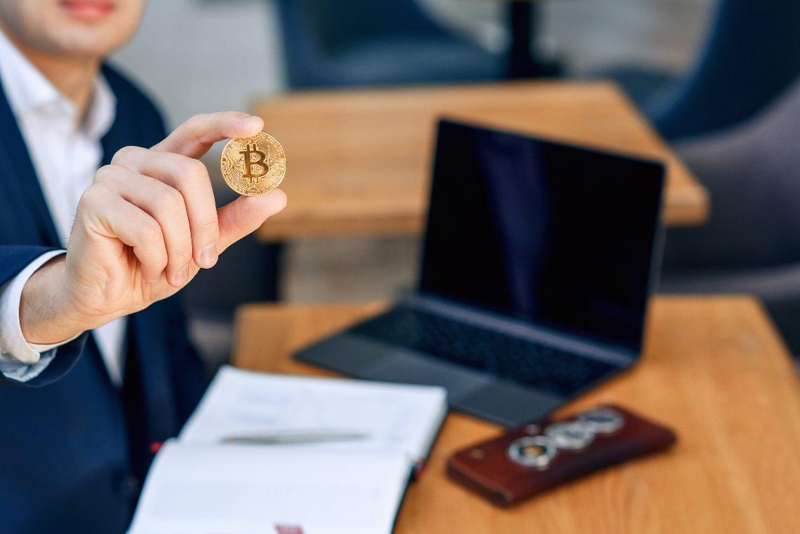 Bitcoin è alle stelle. Non perdetevi centinaia di migliaia di profitti in BTC