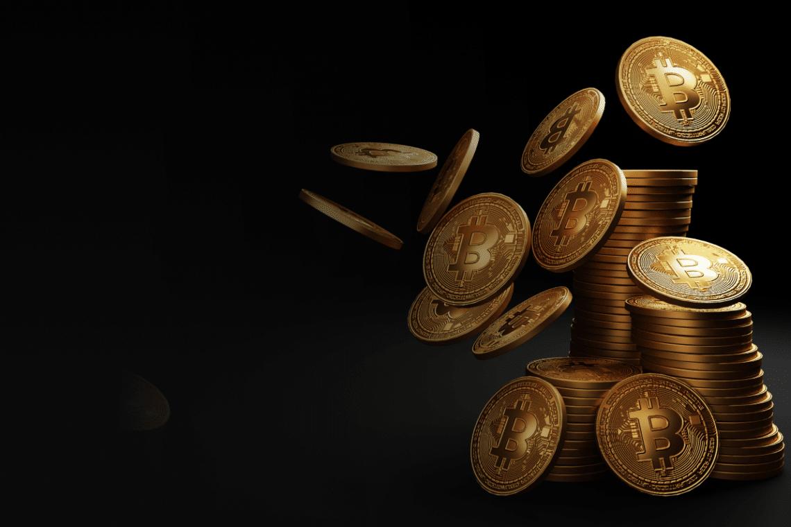 Il modo intelligente per triplicare i propri bitcoin