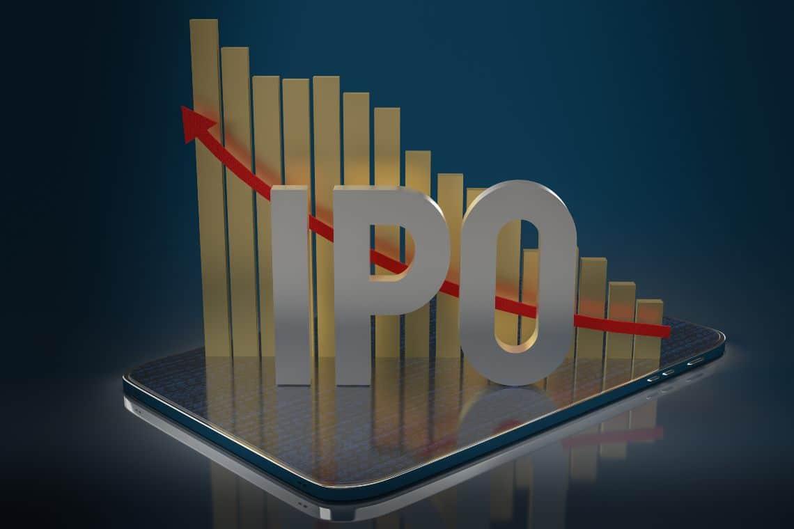 Coinbase, IPO al via il 14 aprile sul Nasdaq