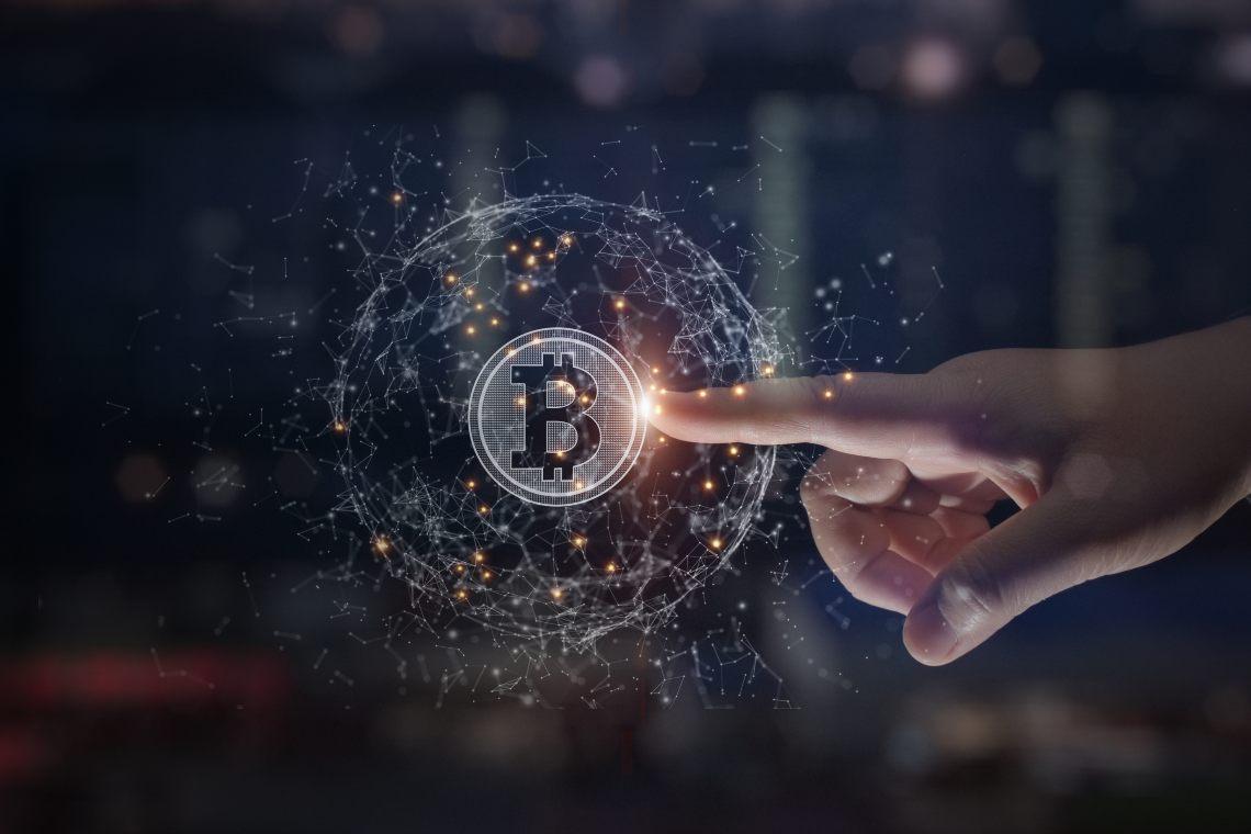 Come funzionano i Bitcoin e come imparare tutto quello che c'è da sapere