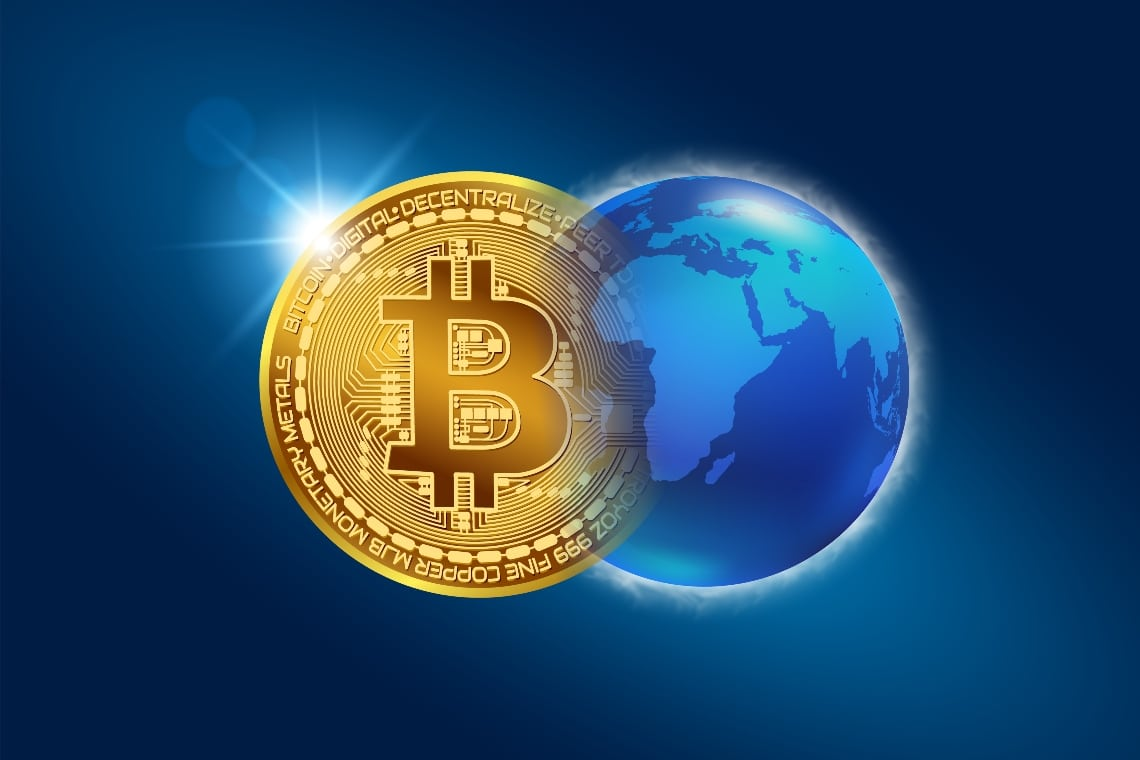 Dan Morehead: prezzo di bitcoin a 115.000$ ad agosto