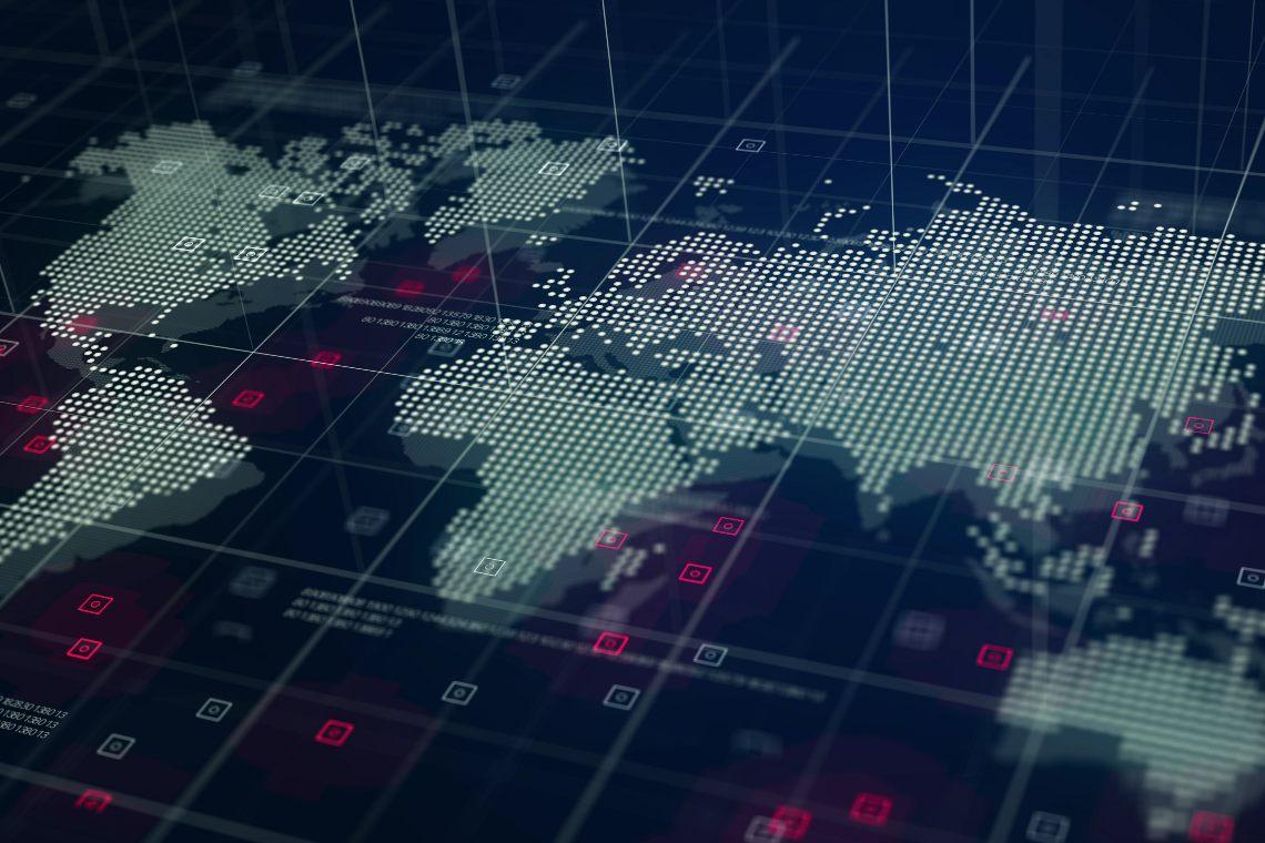 La DeFi continuerà a sconvolgere il mercato?