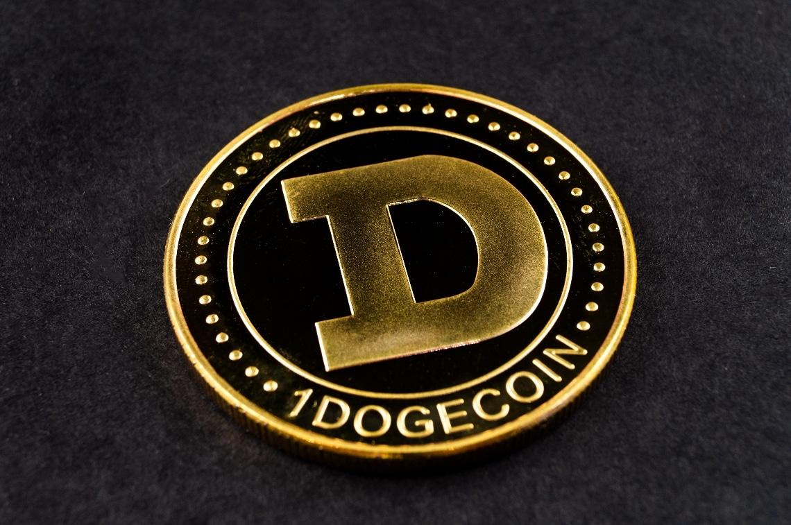 Dogecoin, il mining sempre più redditizio