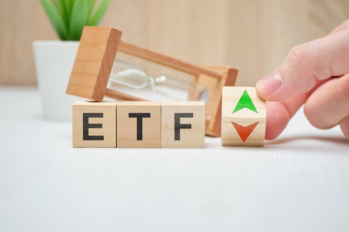 Il primo ETF brasiliano su bitcoin raccoglie 112 milioni di dollari