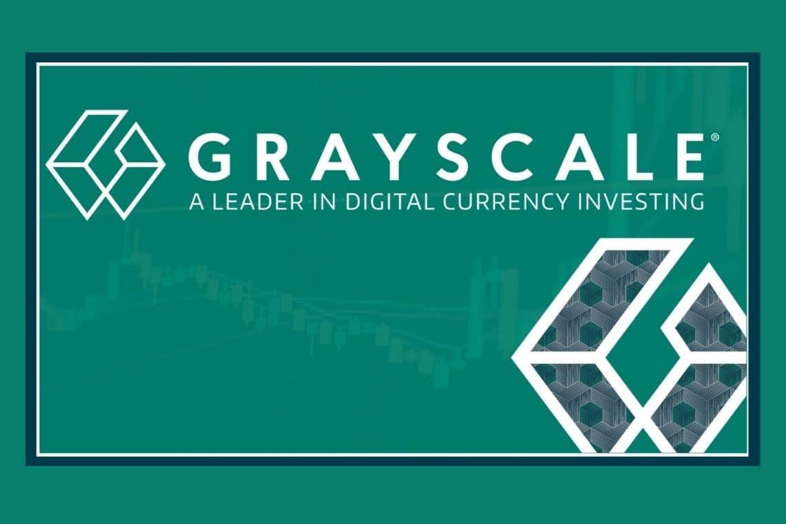 Grayscale, +1 miliardo di dollari in Bitcoin in 24 ore