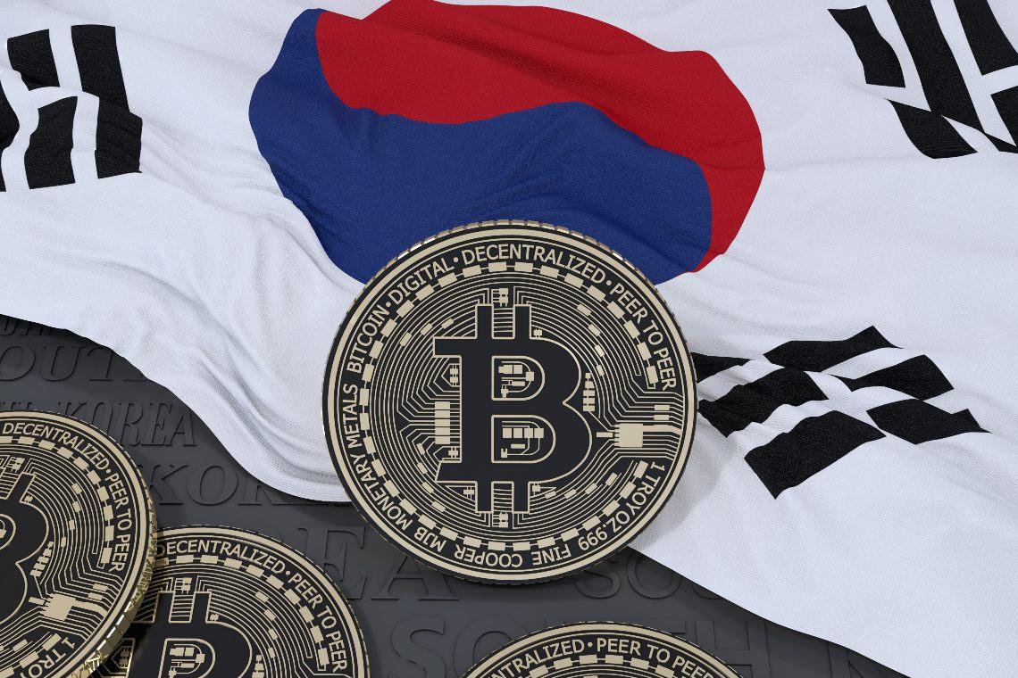 mt4 bitcoin demo vapore e bitcoin