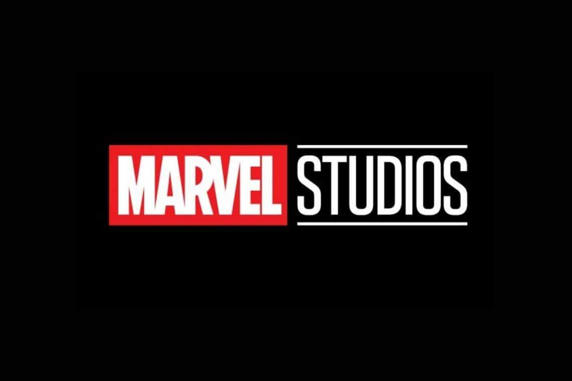 Marvel NFT