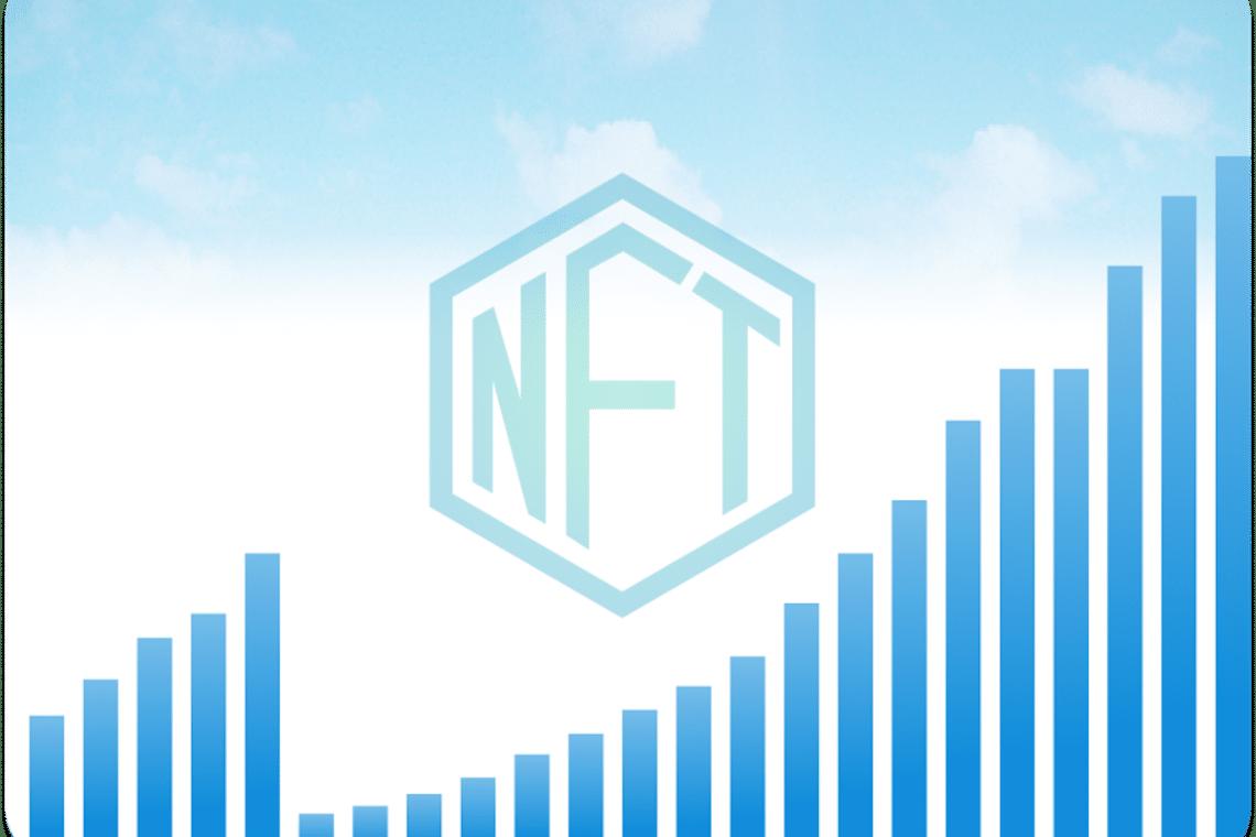 Come comprare un NFT su OpenSea