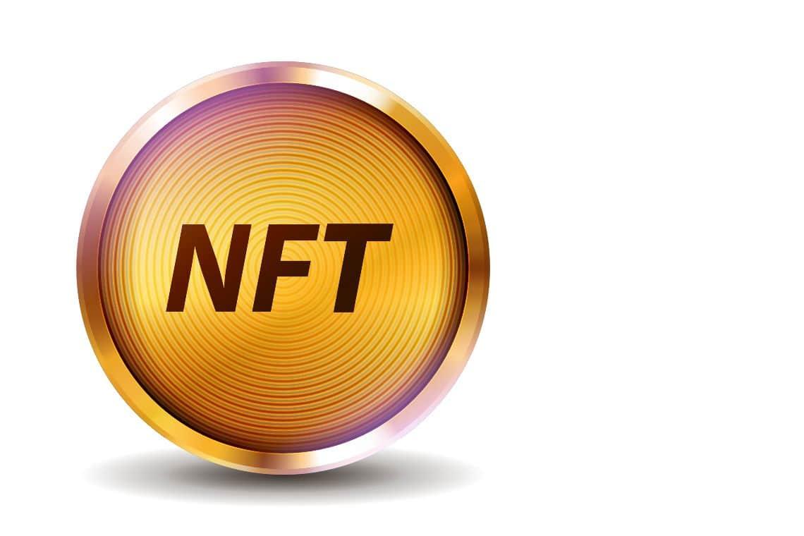 Il debutto degli Artisti Blue Chip nel mondo NFT