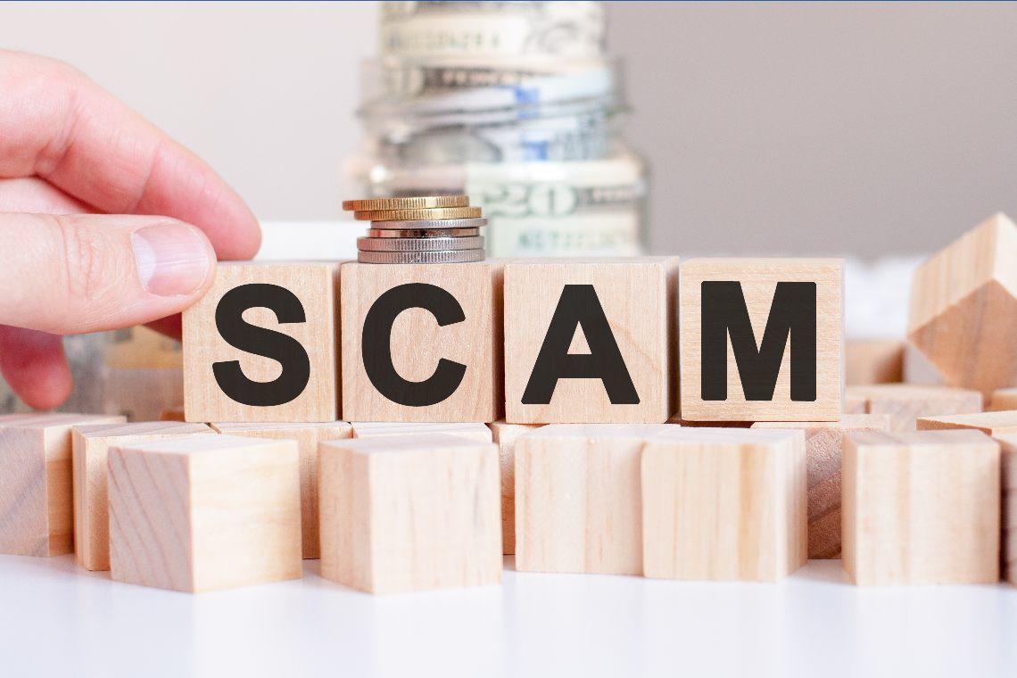 NFT: ecco gli scam da evitare