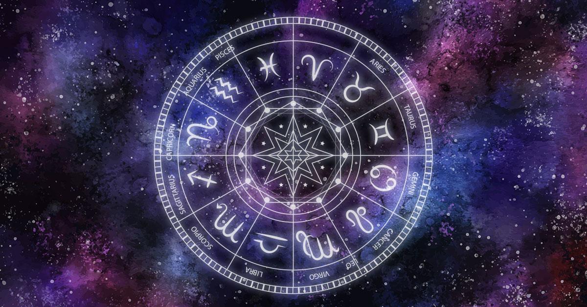 Oroscopo crypto del 12 aprile 2021