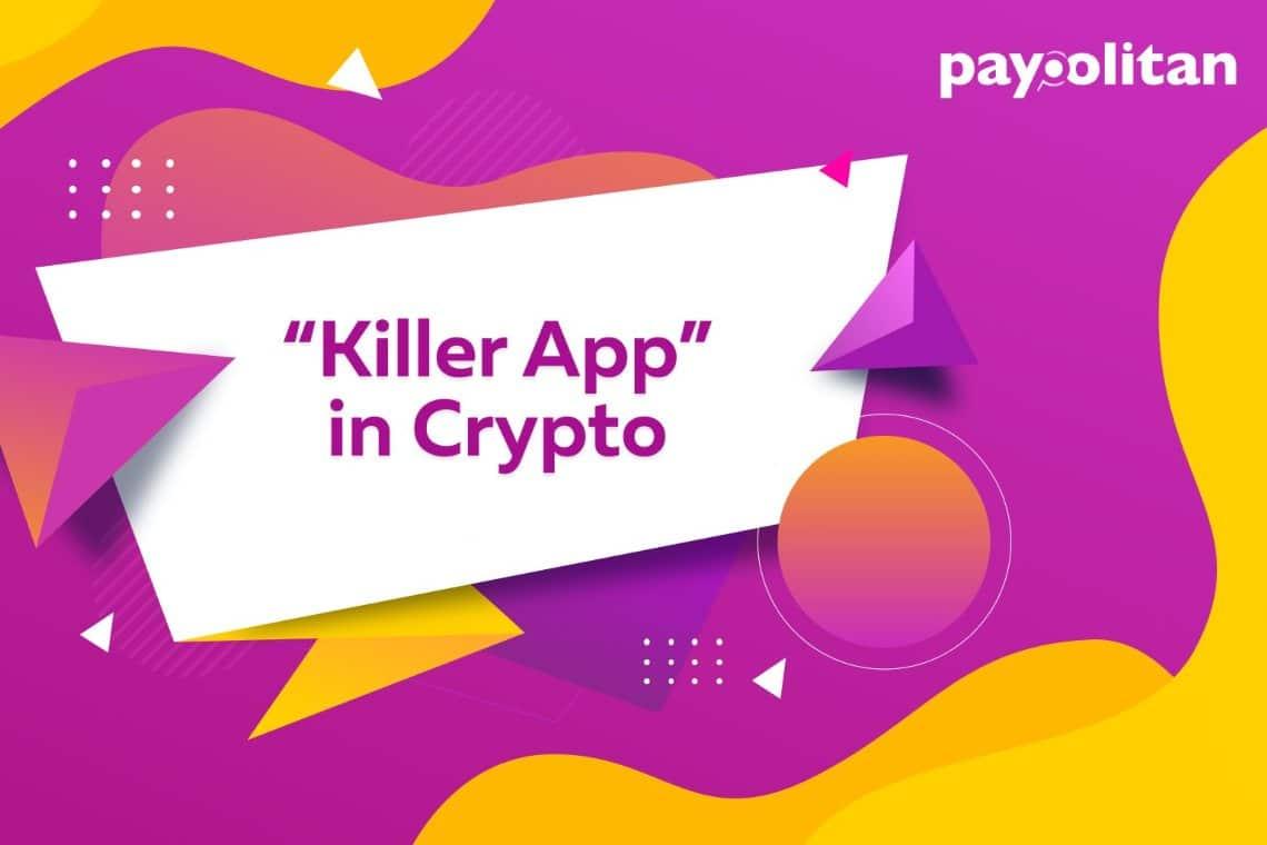 Grande interesse per Paypolitan ed il token EPAN