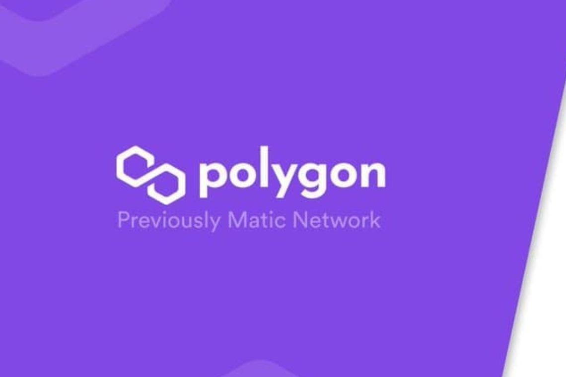 Come usare Polygon nella DeFi e guadagnare MATIC su AAVE