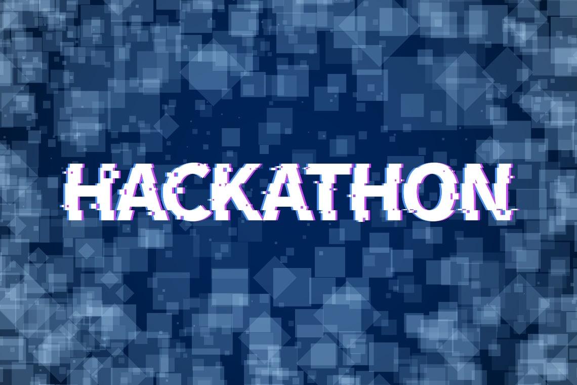 Solana, un hackathon dedicato a web3, DeFi e NFT