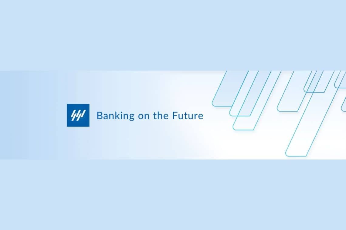 Wallex Bank: Il Launch Del Next Level Successivo dell'Asset e dell'Ecosistema dell'Asset Digitale.