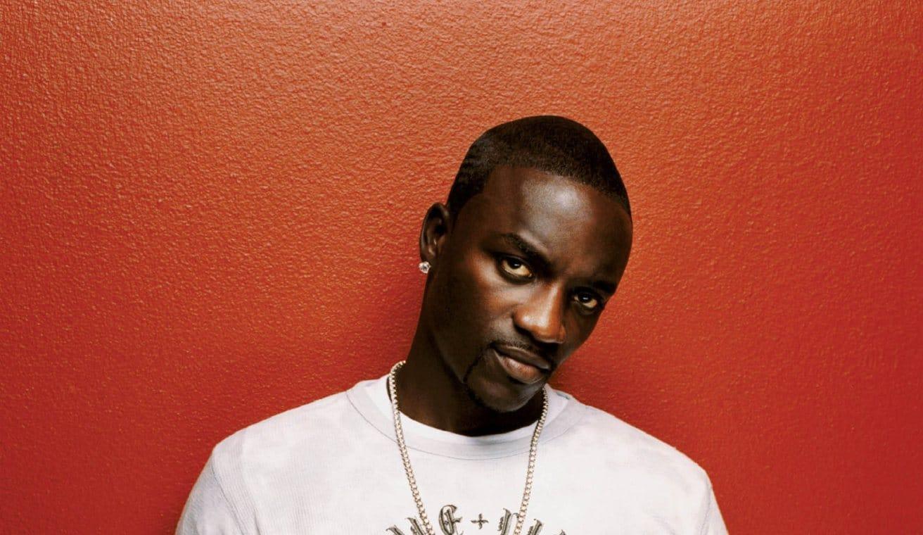 NFT: Akon lancia AkoinNFT