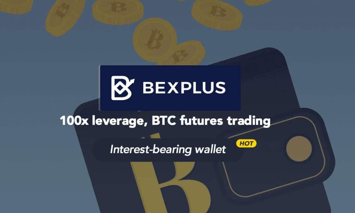 Come guadagnare reddito passivo con bitcoin? Interest Wallet è una buona scelta