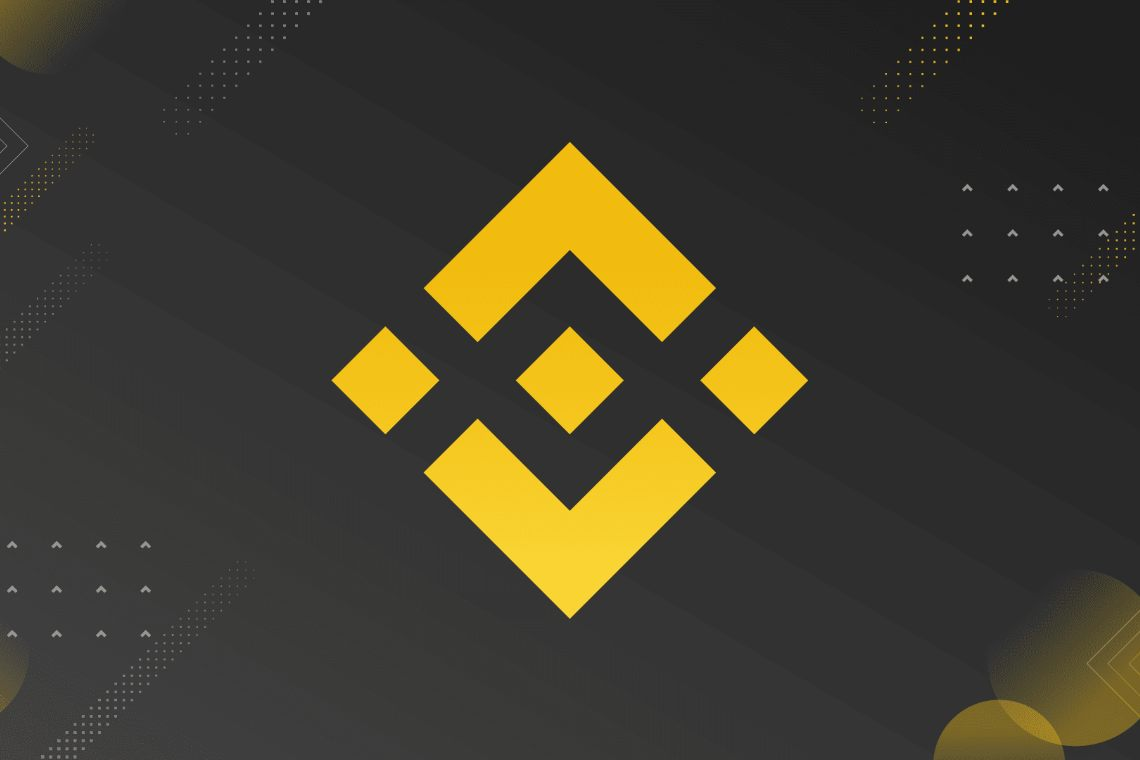 Come funzionano i Binance Liquid Swap