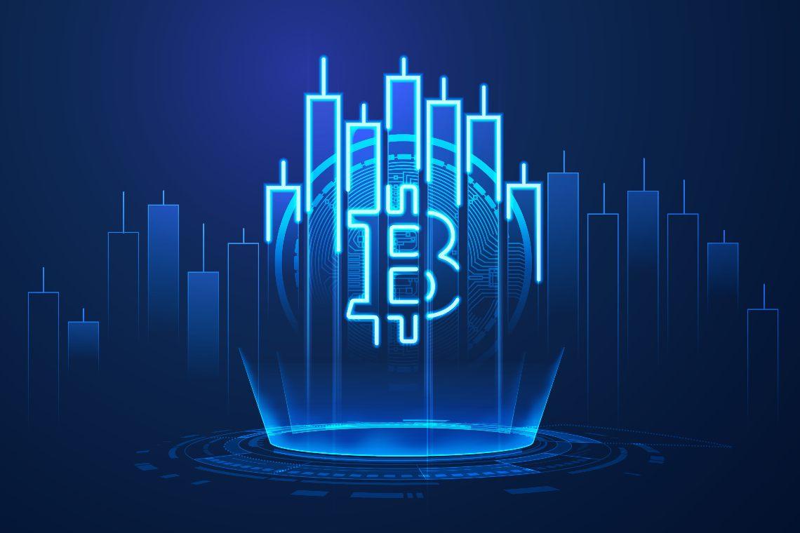 Bitcoin oltre i $ 60.000, ecco i livelli da controllare