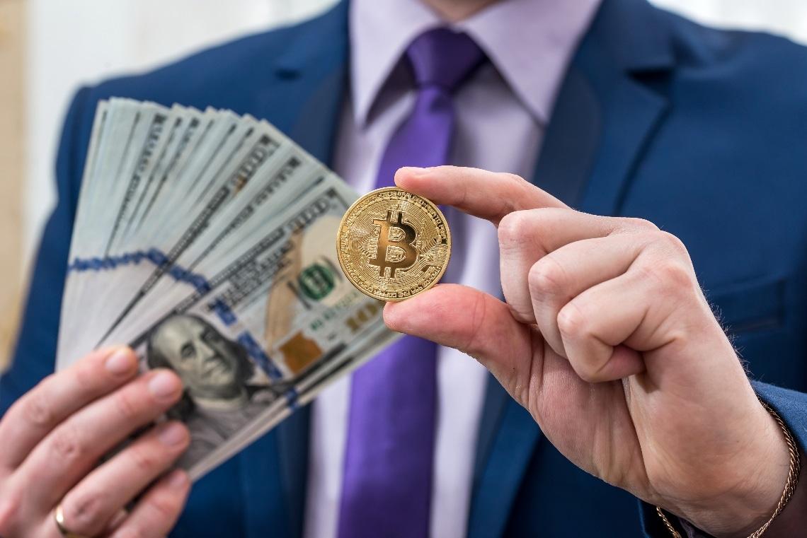 Michael Saylor: un miliardo di possessori di bitcoin entro 5 anni