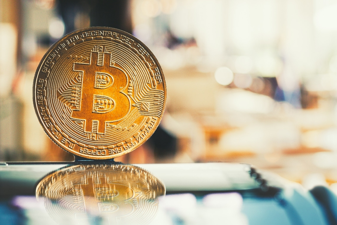 Bitcoin ATM: il boom dell'adozione di massa delle crypto