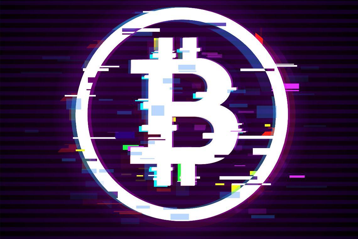 Un nuovo servizio de Le Iene su Bitcoin