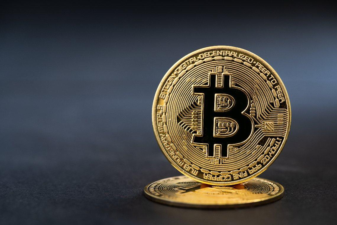 Market Cap crypto