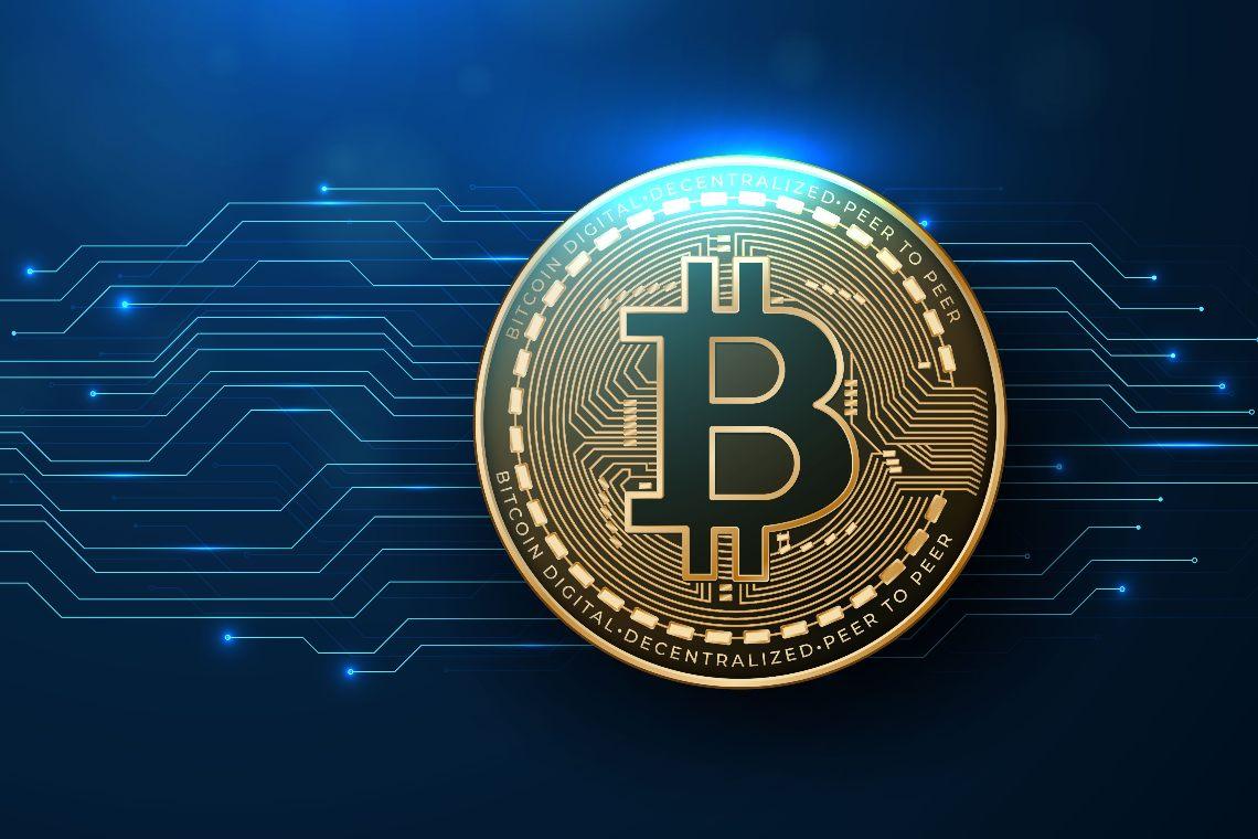 Il mining di bitcoin con il Commodore 64 non è fattibile
