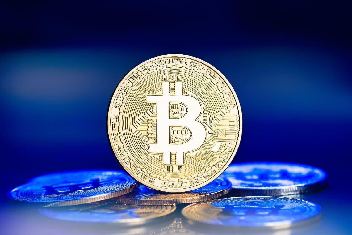 Ray Dalio: i governi combatteranno Bitcoin (e l'oro)