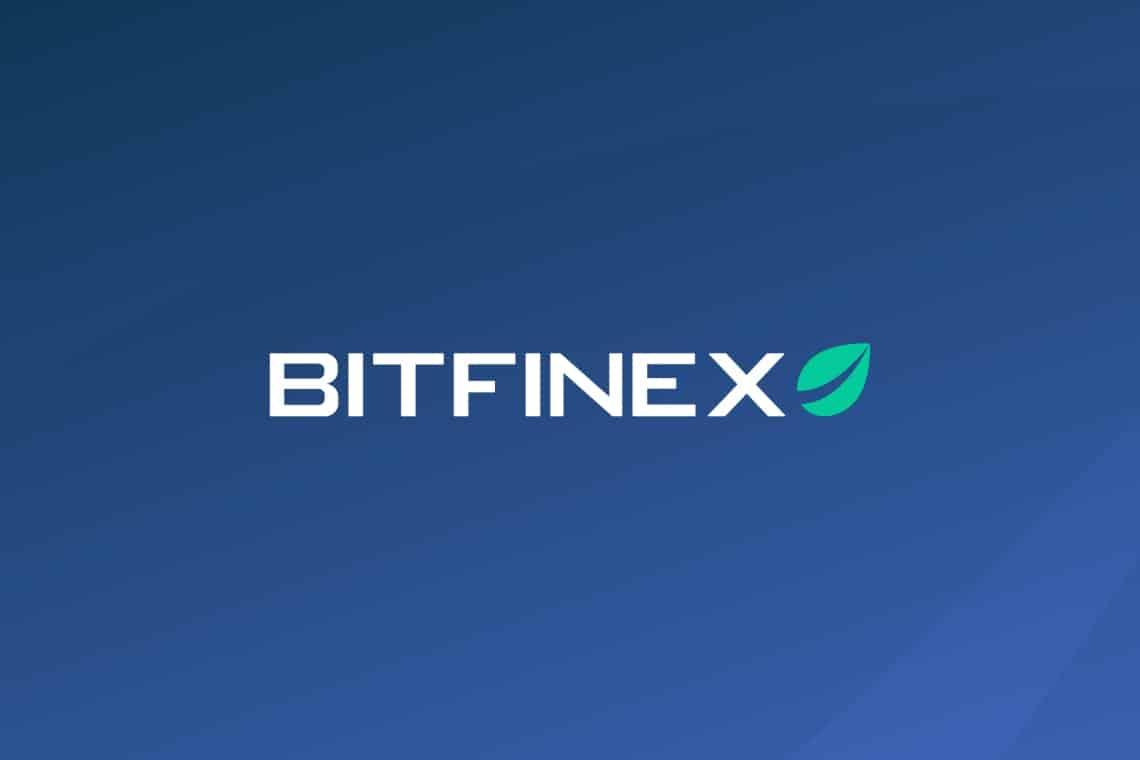 """Bitfinex: """"stiamo lavorando ad una carta di debito"""""""