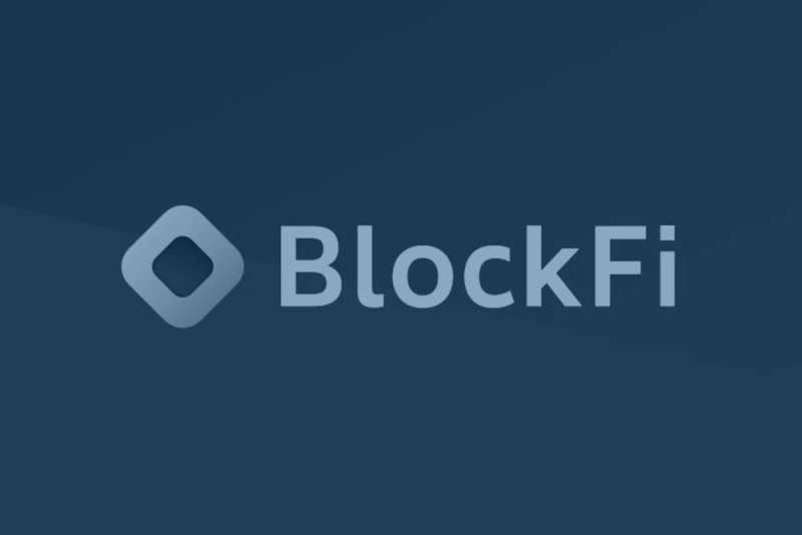BlockFi raggiungerà il milione di clienti entro fine 2021