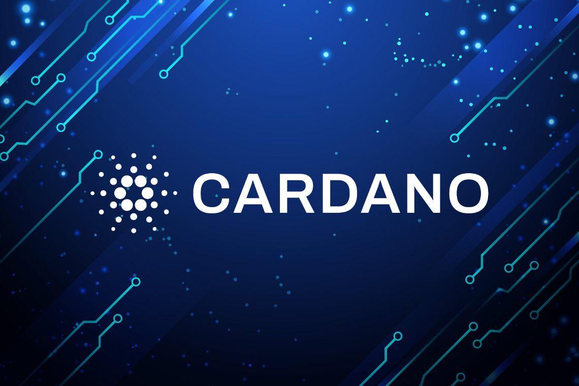 La migrazione in corso da Ethereum a Cardano