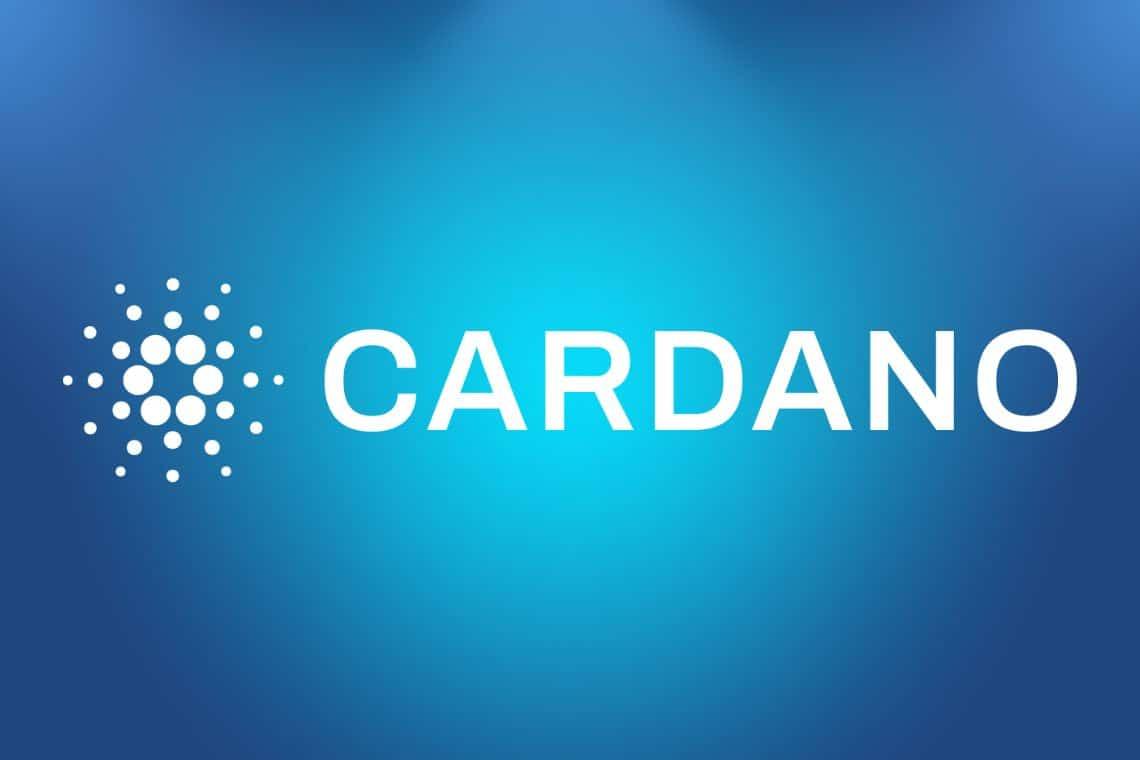 Cardano SPO: Stake with Pride (PRIDE)