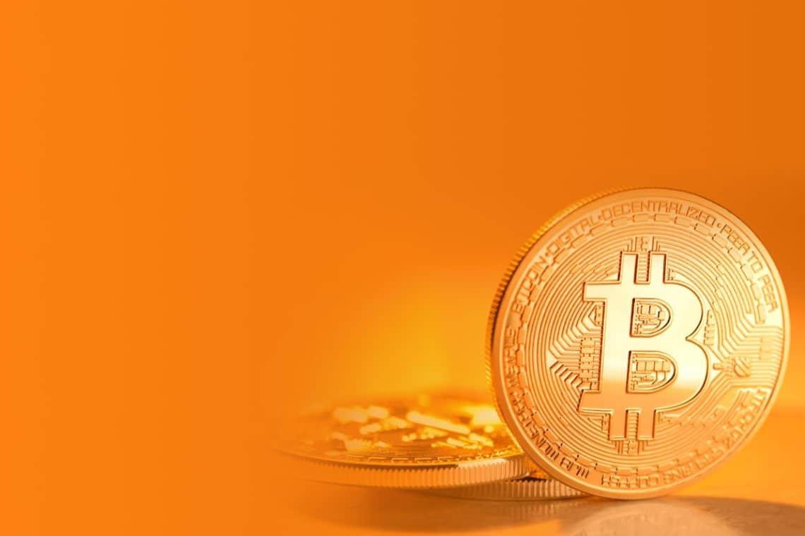 Trasforma 5K in 50K con Bitcoin usando questa strategia